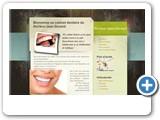 Dentisite