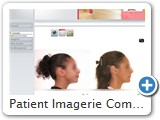 Patient Imagerie Comparateur
