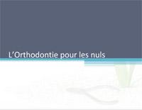 Orthotheme